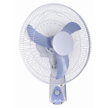 16′′ DC Wall Fan with Good Selling